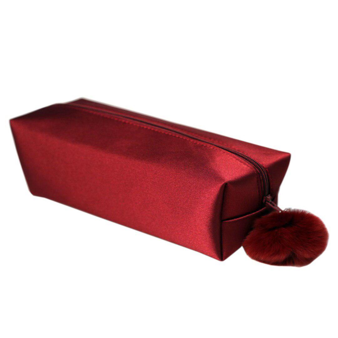 قیمت کیف لوازم آرایش مدل lux