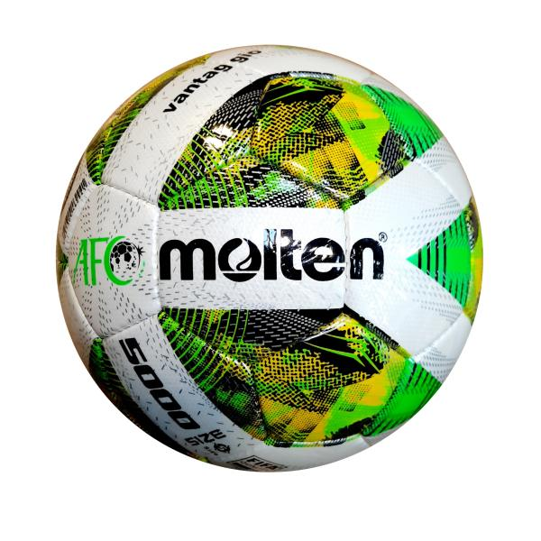 توپ فوتبال مدل AFC 2020 غیر اصل