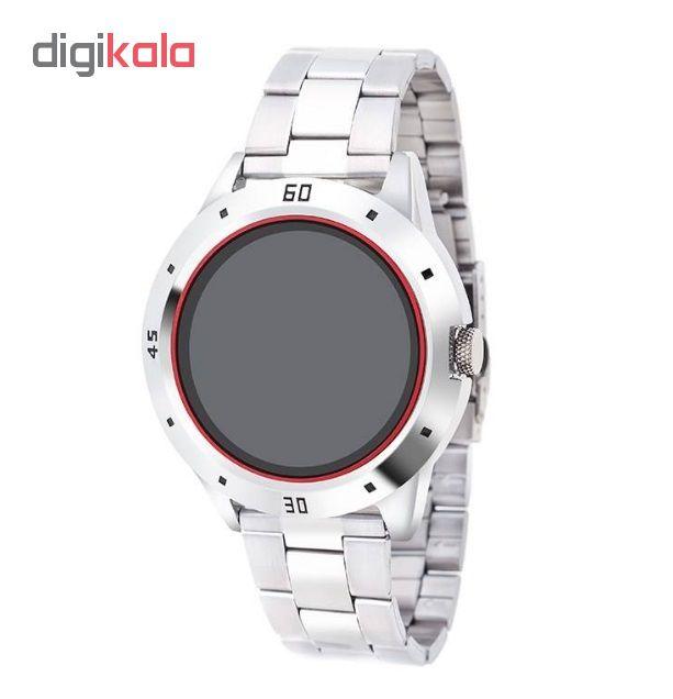ساعت هوشمند مدل N6