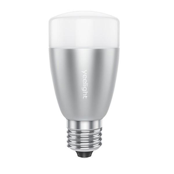 لامپ LED هوشمند یی لایت مدل Sunflower