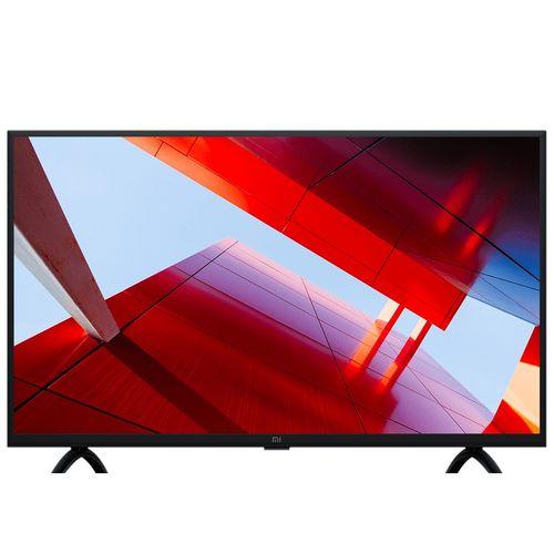 تلویزیون ال ای دی هوشمند شیائومی مدل  4A سایز 32 اینچ