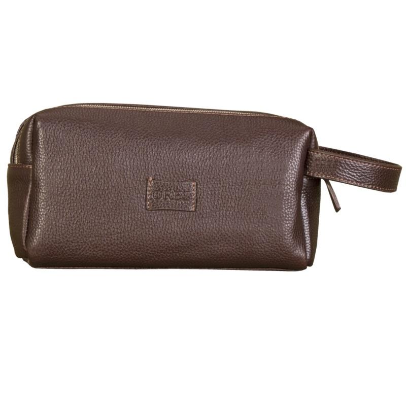 کیف دستی مردانه اورز مدل DAREN