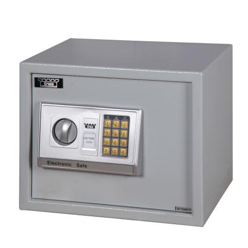 صندوق الکترونیکی کراس مدل 30EA