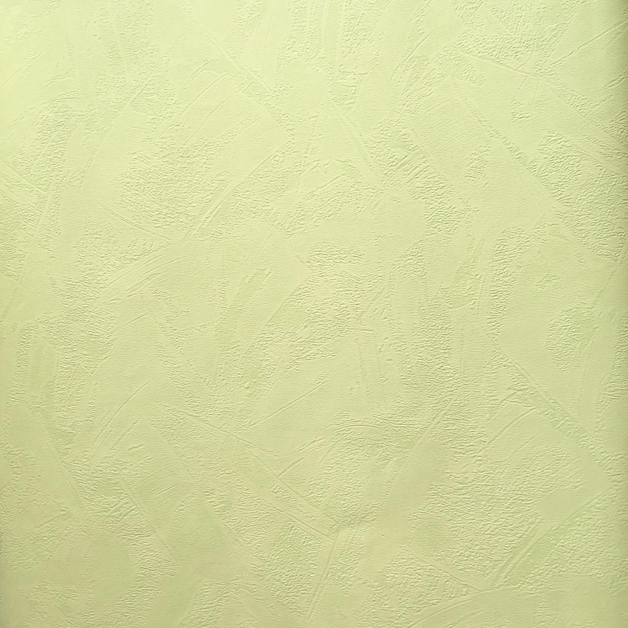 کاغذ دیواری پرومور مدل DUPLEX ASA 40091