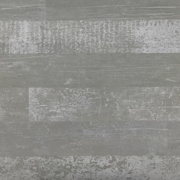 کاغذ دیواری بی ان کد 46503