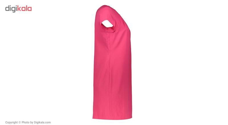 پیراهن زنانه ریس مدل 1511107-66