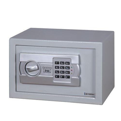 صندوق الکترونیکی کراس مدل20EG