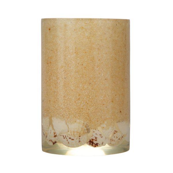 جامسواکی ونکو مدل sand and stone
