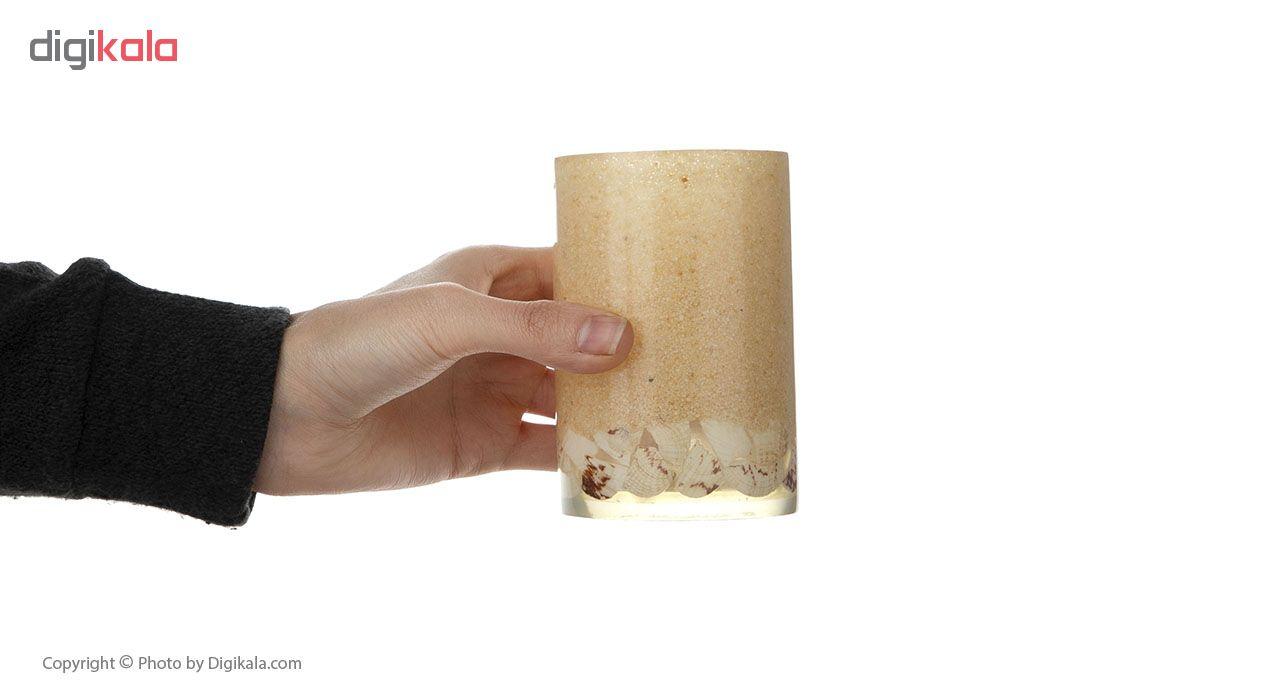 جامسواکی ونکو مدل sand and stone main 1 3