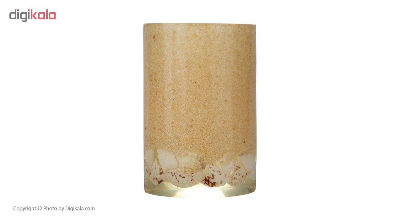 جامسواکی ونکو مدل sand and stone main 1 1