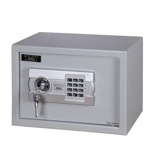 صندوق الکترونیکی کراس مدل 25EGK