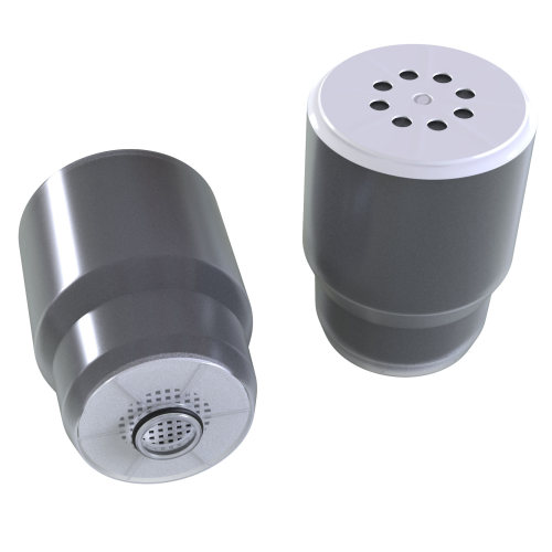 فیلتر دستگاه تصفیه کننده آب کد 3232