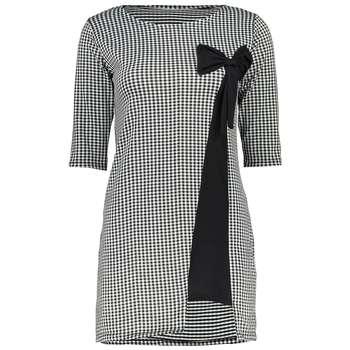 پیراهن زنانه مدل SHR-P3  