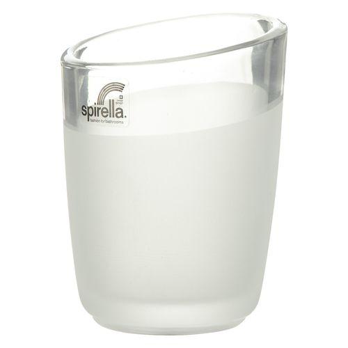 جامسواکی اسپیرلا مدل Level glass