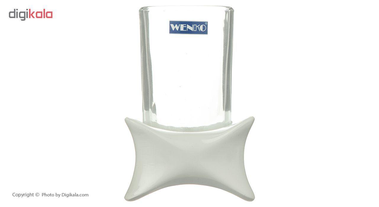 جامسواکی ونکو مدل X-Form  main 1 4