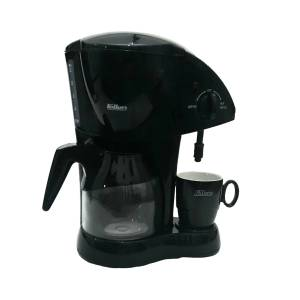 قهوه ساز فلر مدل CM_1208