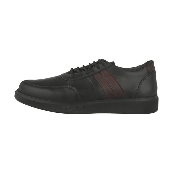 کفش روزمره مردانه گلسار مدل 7F05B503101