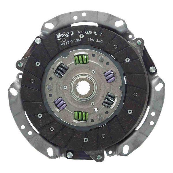 دیسک و صفحه کلاچ ولئو مدل PD7-210177 مناسب برای تندر 90