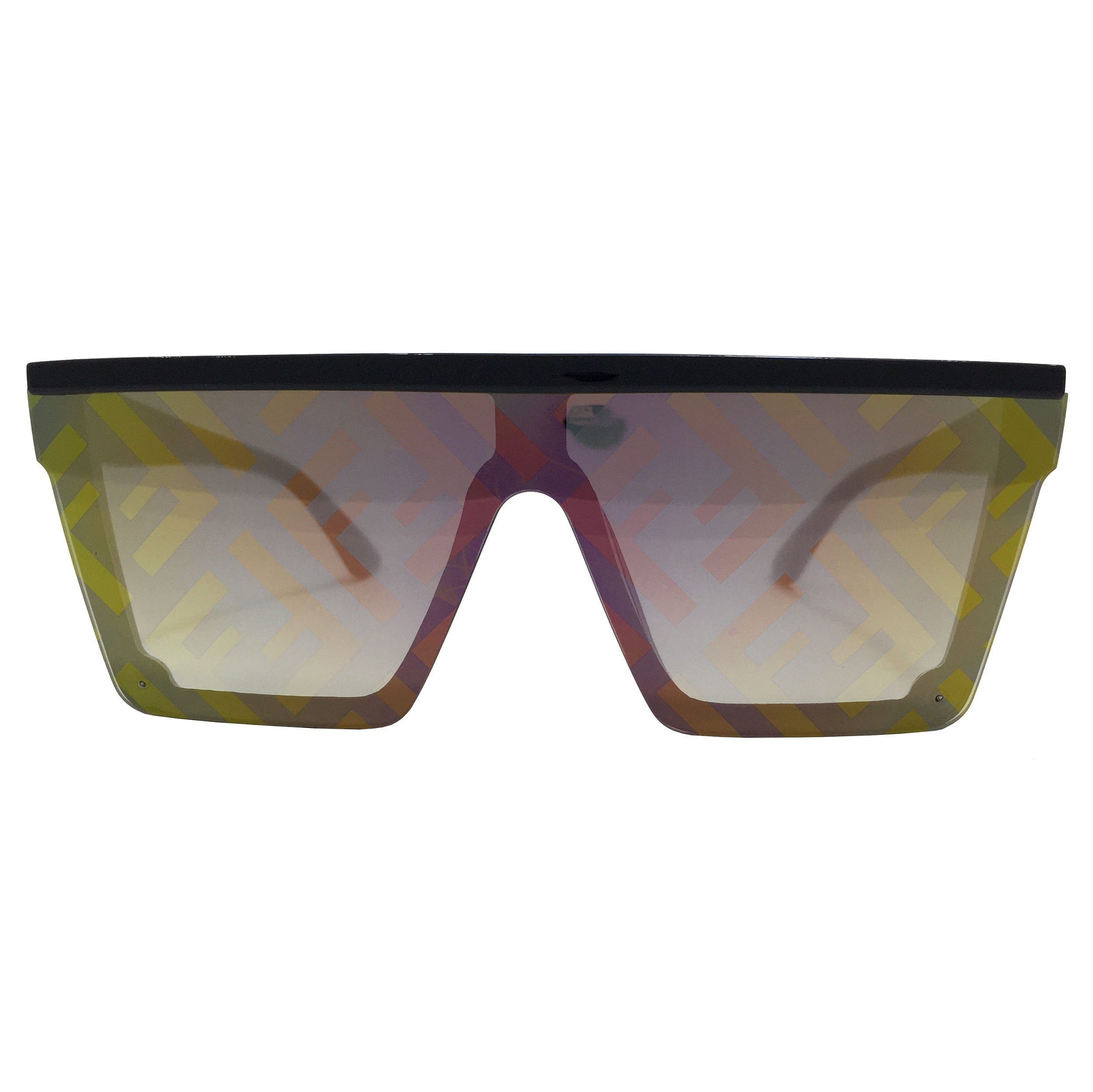 عینک آفتابی  مدل 335121                     غیر اصل