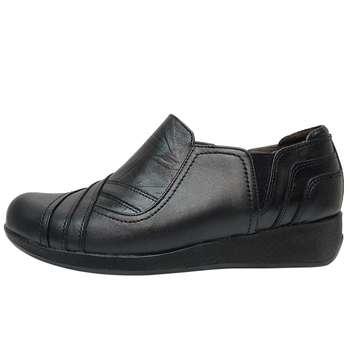 کفش زنانه روشن مدل 0011 کد 01 |