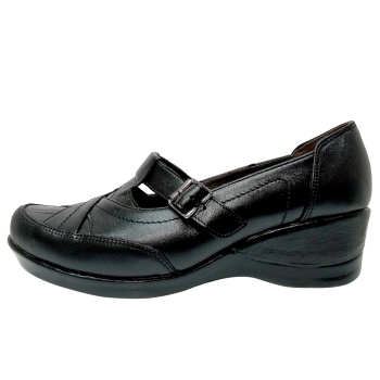 کفش زنانه روشن مدل 220 کد 01  