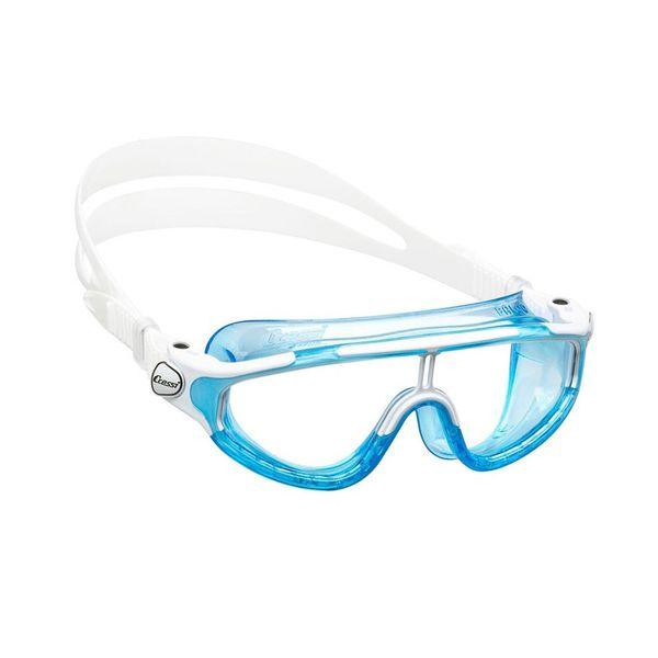 عینک شنا کرسی مدل Baloo DE203220