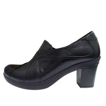 کفش طبی زنانه روشن مدل غزاله کد 01 |