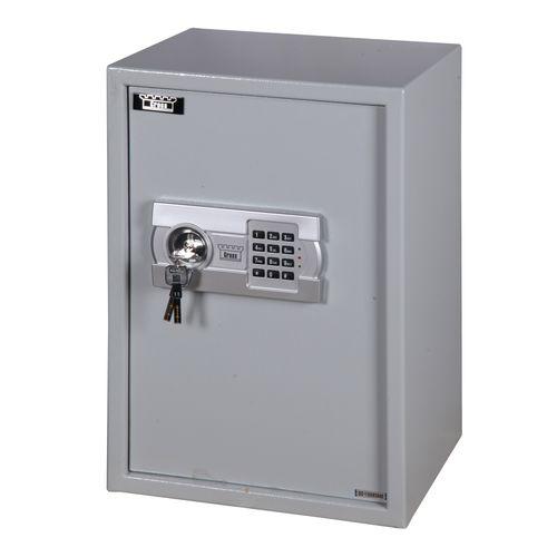 صندوق الکترونیکی کراس مدل50EGK