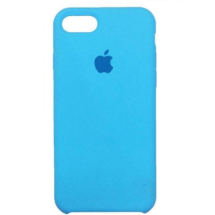 کاور مدل mmw مناسب برای گوشی موبایل اپل Iphone 7/8