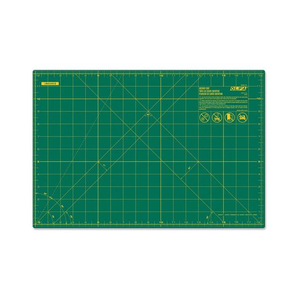 صفحه برش الفا کد RM-IC-M