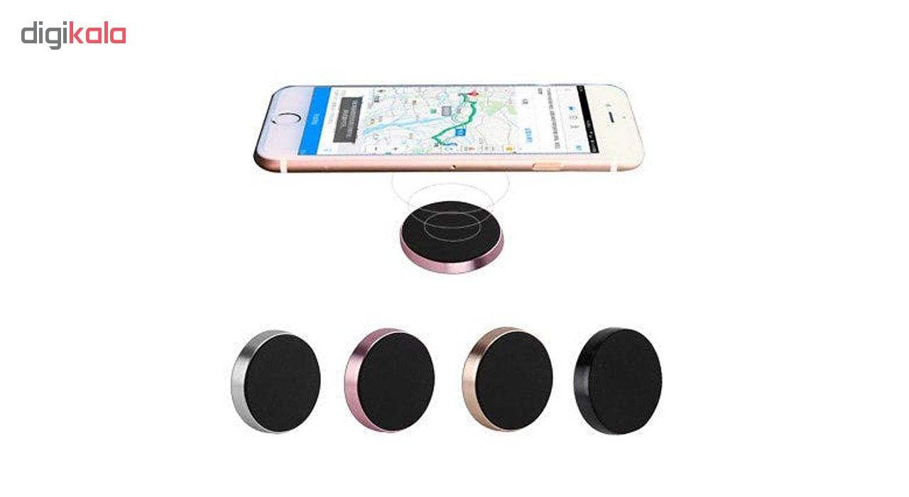 پایه نگهدارنده گوشی موبایل مدل ET-EH19 main 1 1
