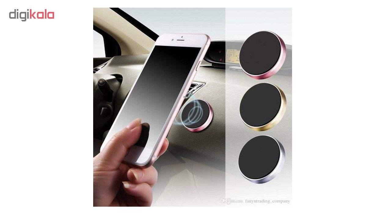 پایه نگهدارنده گوشی موبایل مدل ET-EH19 main 1 2