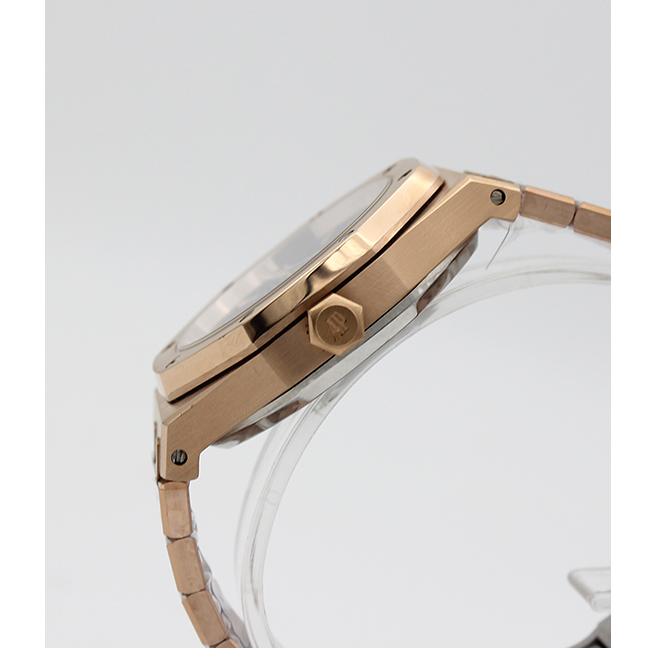 ساعت مچی عقربهای مردانه آدومارس پیگه مدل 48480