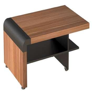 میز جلومبلی مدل BONSAY