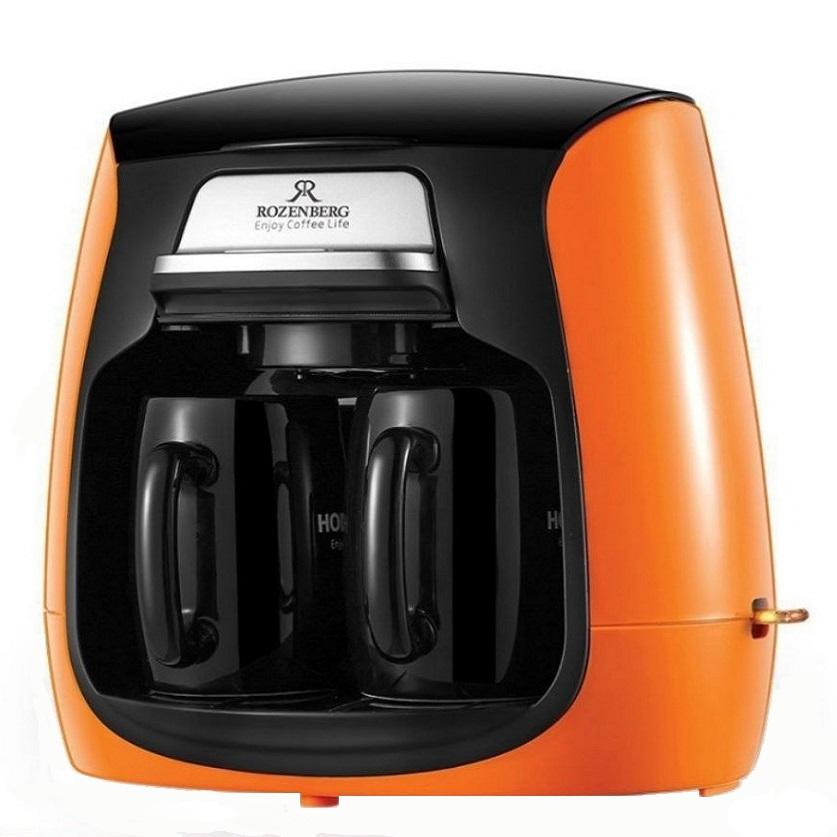 قهوه ساز رزنبرگ مدل CM316