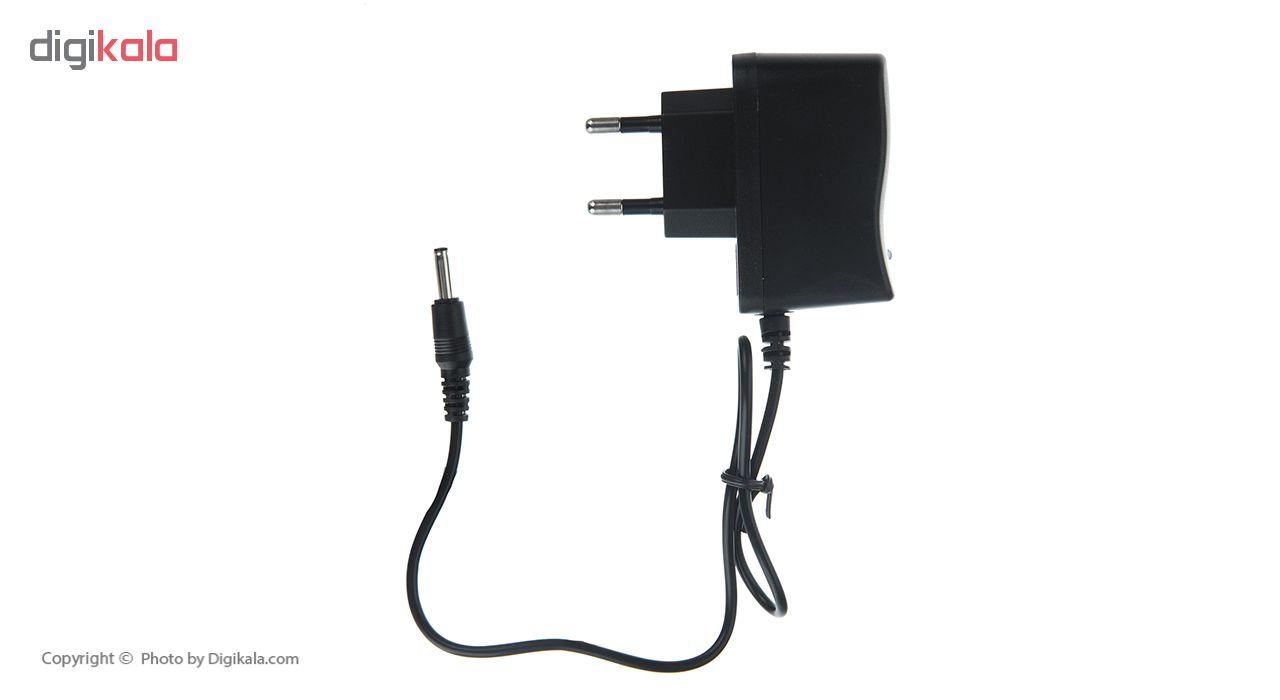 چراغ قوه مدل MX-110