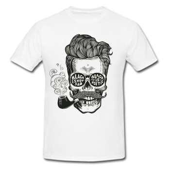 منتخب محصولات پرفروش تی شرت و پولو شرت مردانه