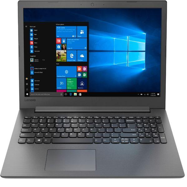 لپ تاپ 15 اینچی لنوو مدل Ideapad 130 - A