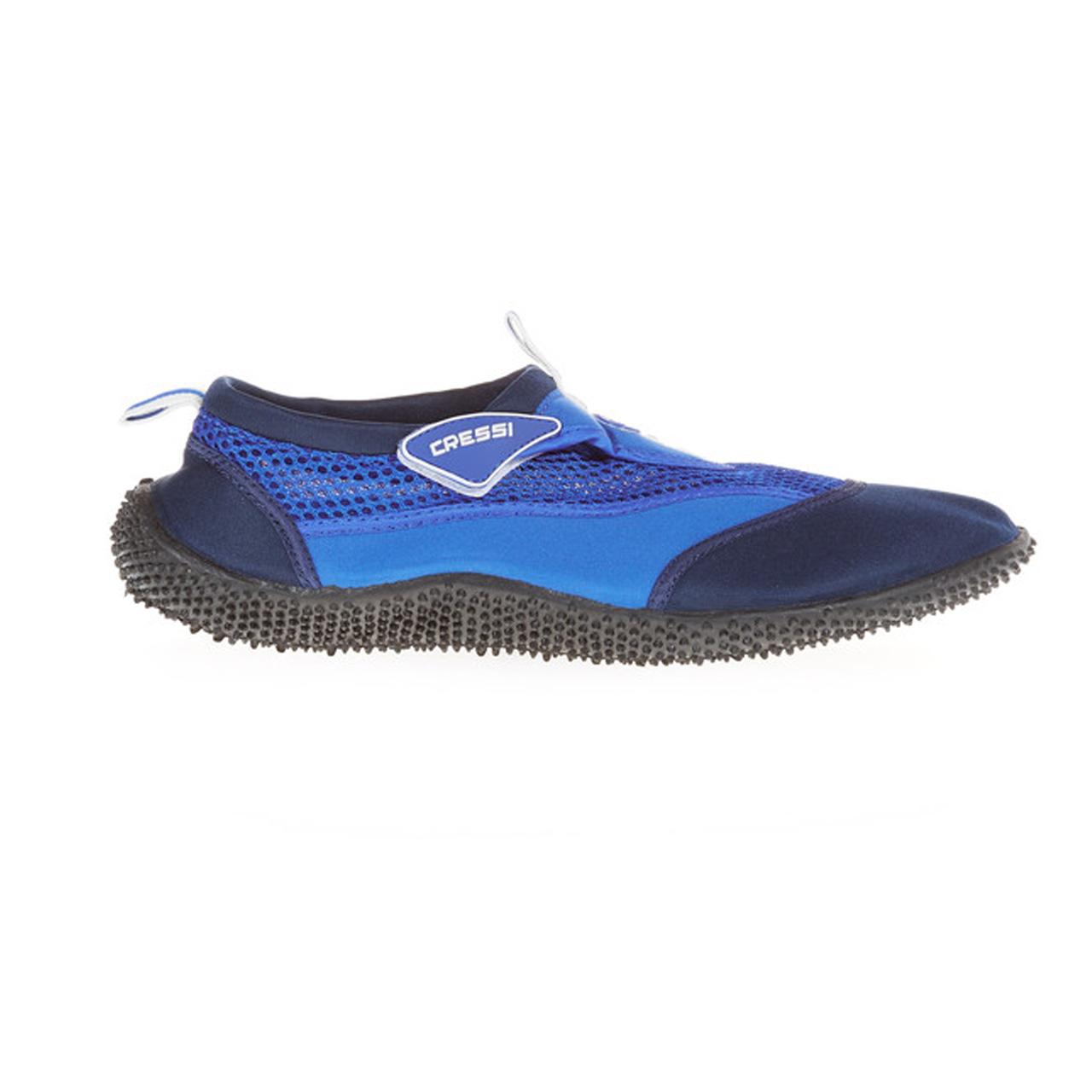 خرید کفش ساحلی زنانه کرسی مدل Reef