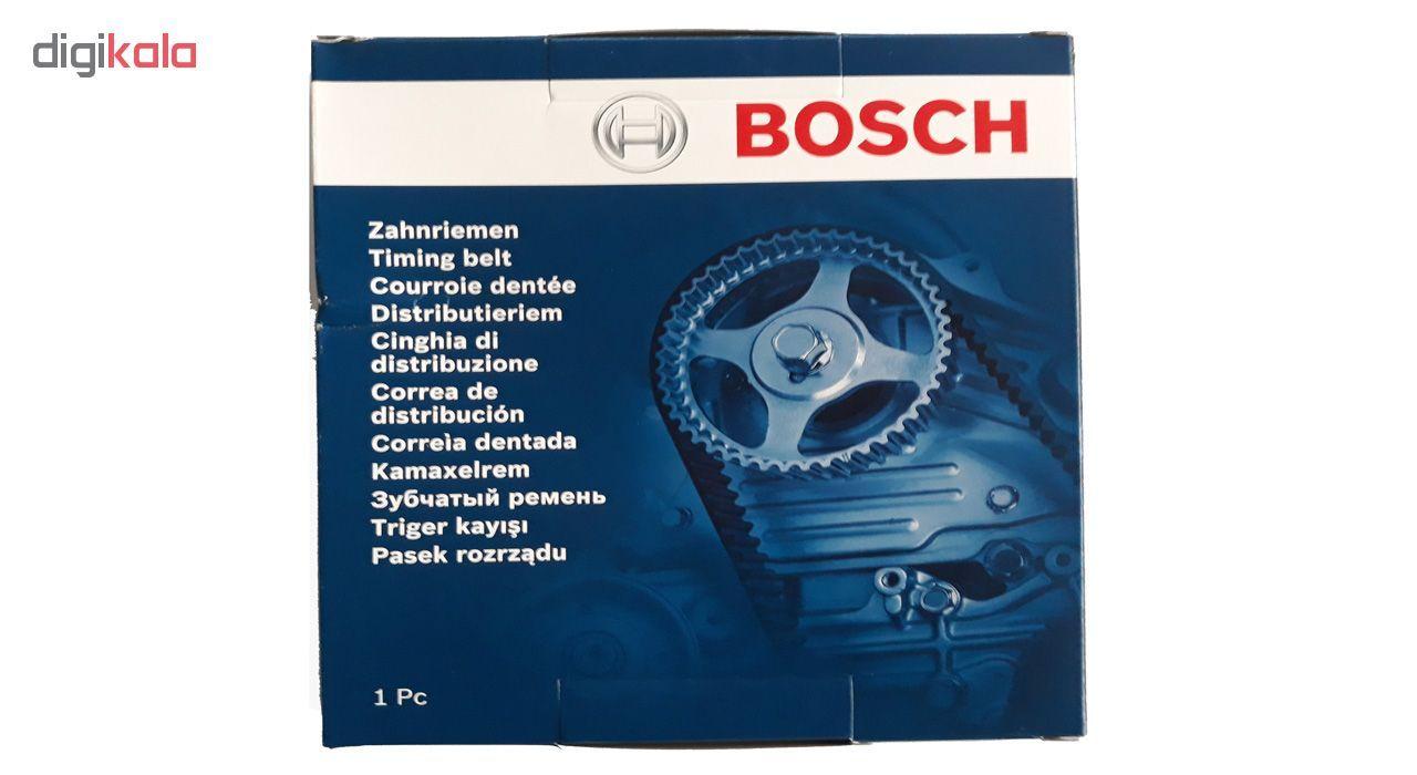 تسمه تایم بوش مدل 1987949539 مناسب برای پراید main 1 2