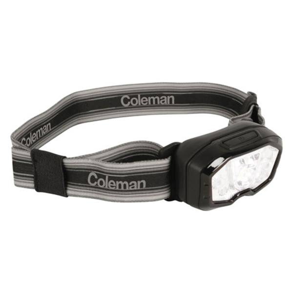 چراغ پیشانی کلمن مدل CXO 150 LED Head Torch