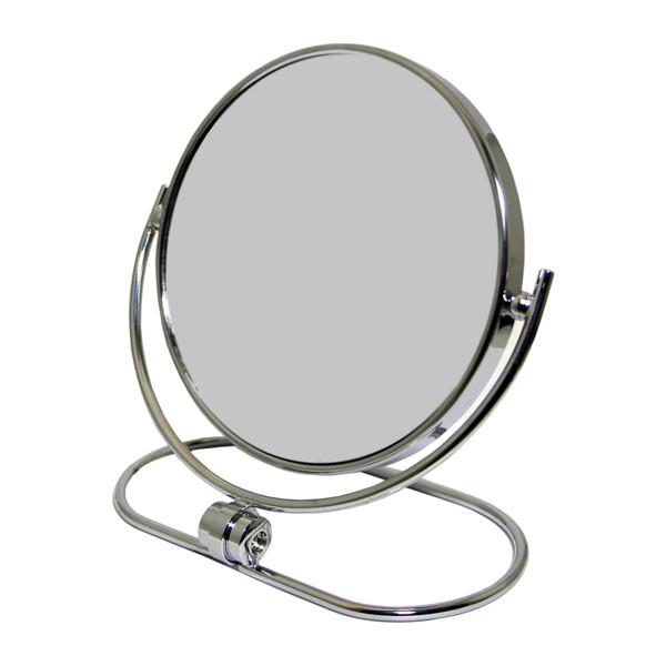 آینه آرایشی مکس جوردن مدل M64
