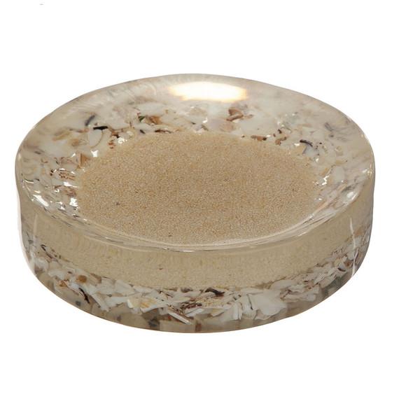 جاصابونی ونکو مدل sand and ston