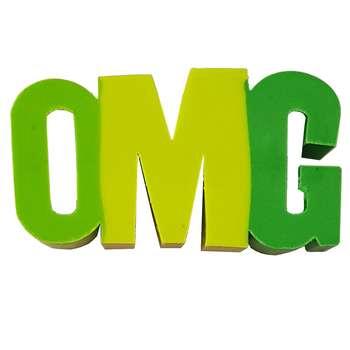 پاک کن گرین ویل مدل OMG