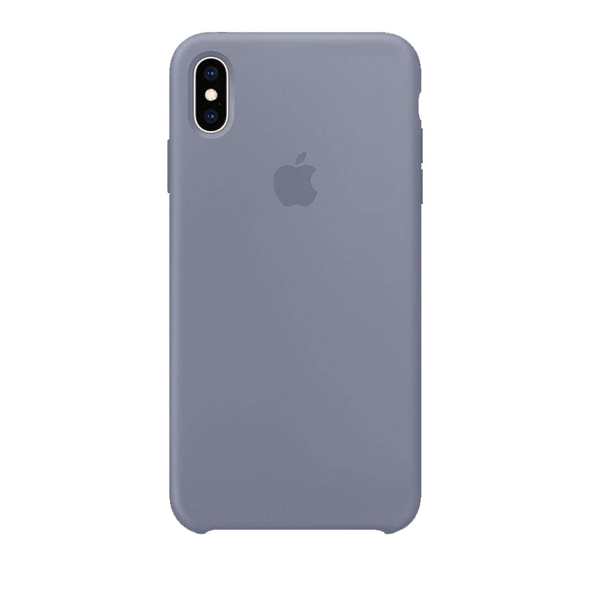 کاور مدل SILK02 مناسب برای گوشی موبایل اپل  IPhone X/XS