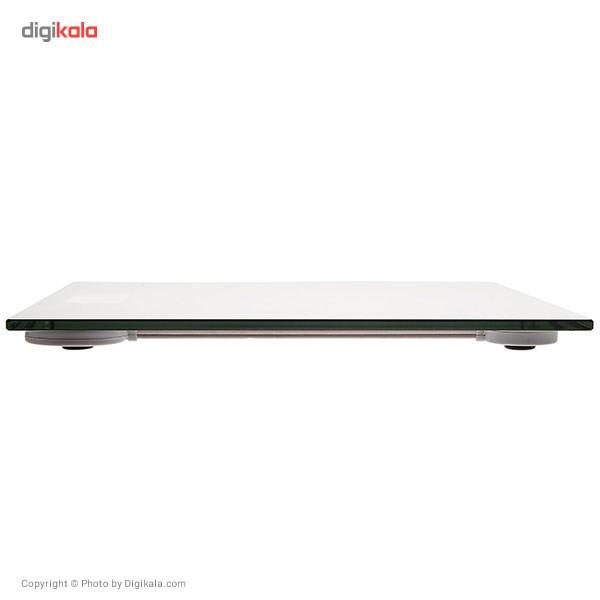 ترازو دیجیتال هایتک مدل HI-DS42-K