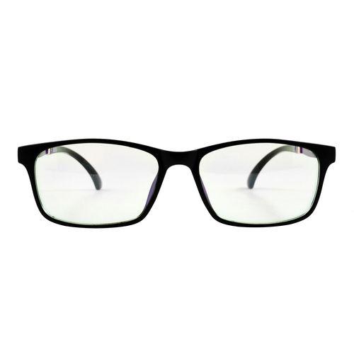 فریم عینک طبی مدل Daily Black Frame