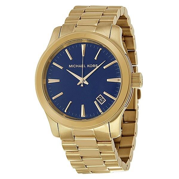 قیمت                      ساعت مچی عقربه ای مردانه مایکل کورس مدل mk7049