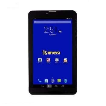 تبلت براوو مدل X2 | Bravo X2  Tablet