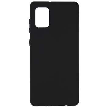 کاور مدل BK-B مناسب برای گوشی موبایل سامسونگ Galaxy A31